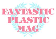 FANTASTIC MAG logo
