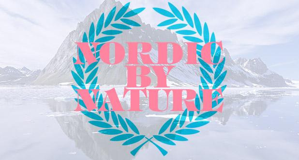 nordic mood de nordic by nature moodtape 03 fantastic mag. Black Bedroom Furniture Sets. Home Design Ideas