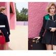 Léa Seydoux x Louis Vuitton
