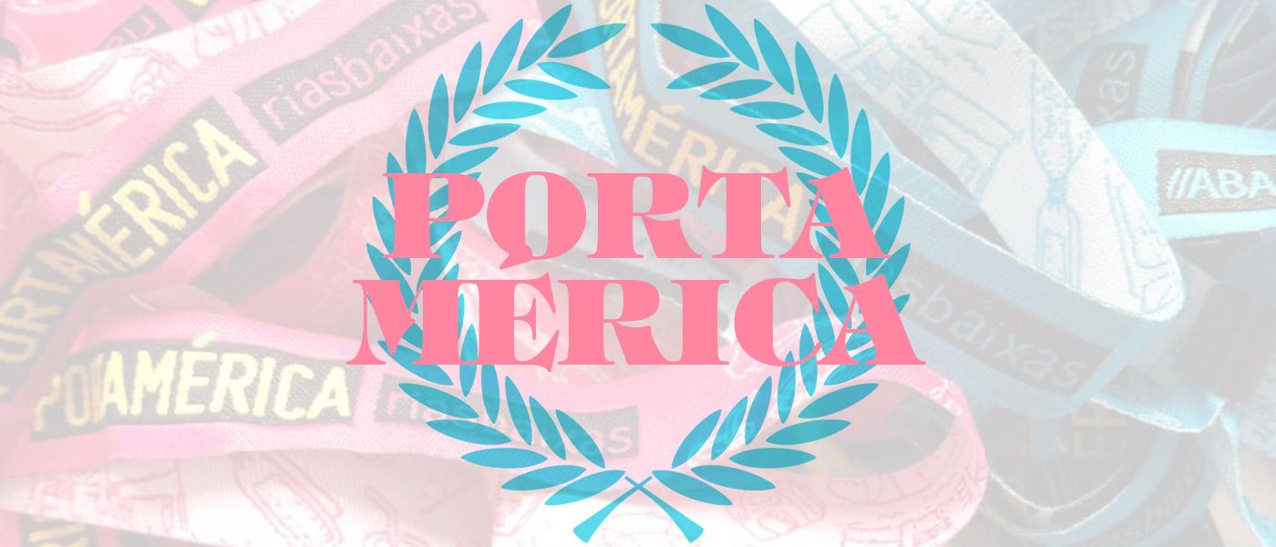 PortAmérica 2016