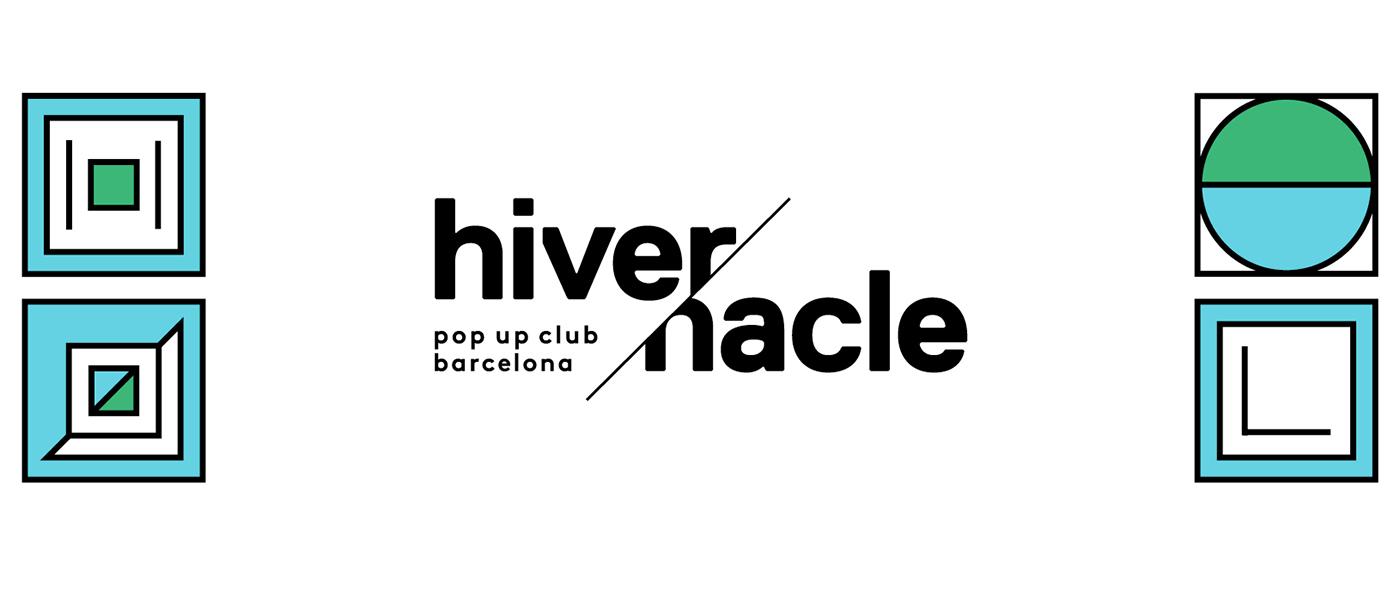 Hivernacle