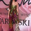 Giovanna Battaglia @ Fashion Awards 2016