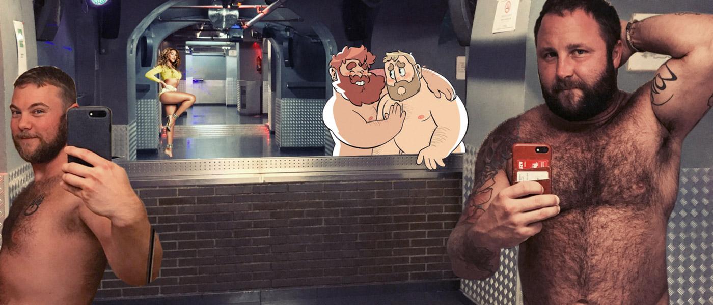 POPair metro