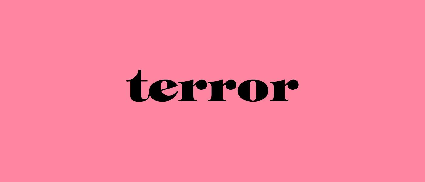 El terror llega a la música