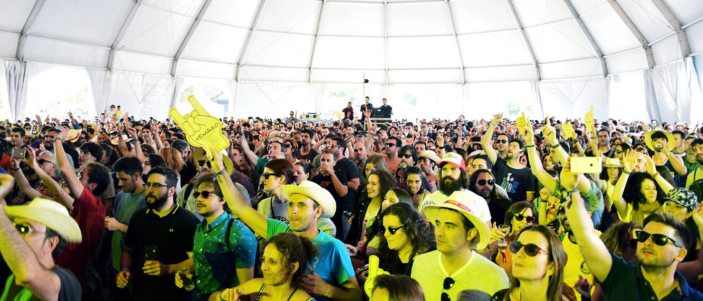 Atlantic Fest 2017
