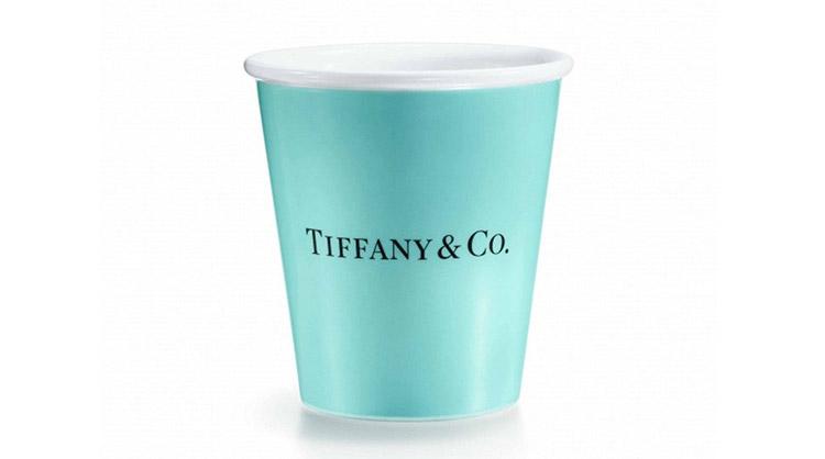 Tiffany & Co's