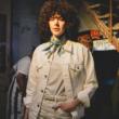 Brianda Fitz-James Stuart @ Levi's Block Party