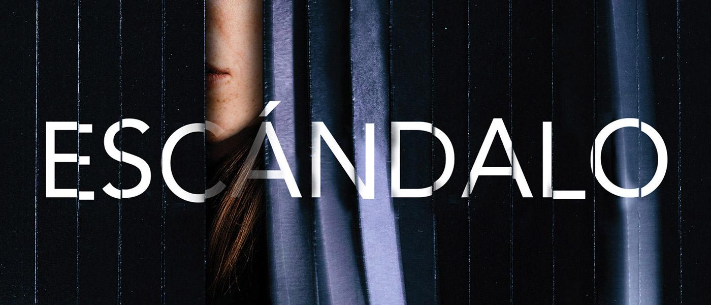 Anatomía de un Escándalo
