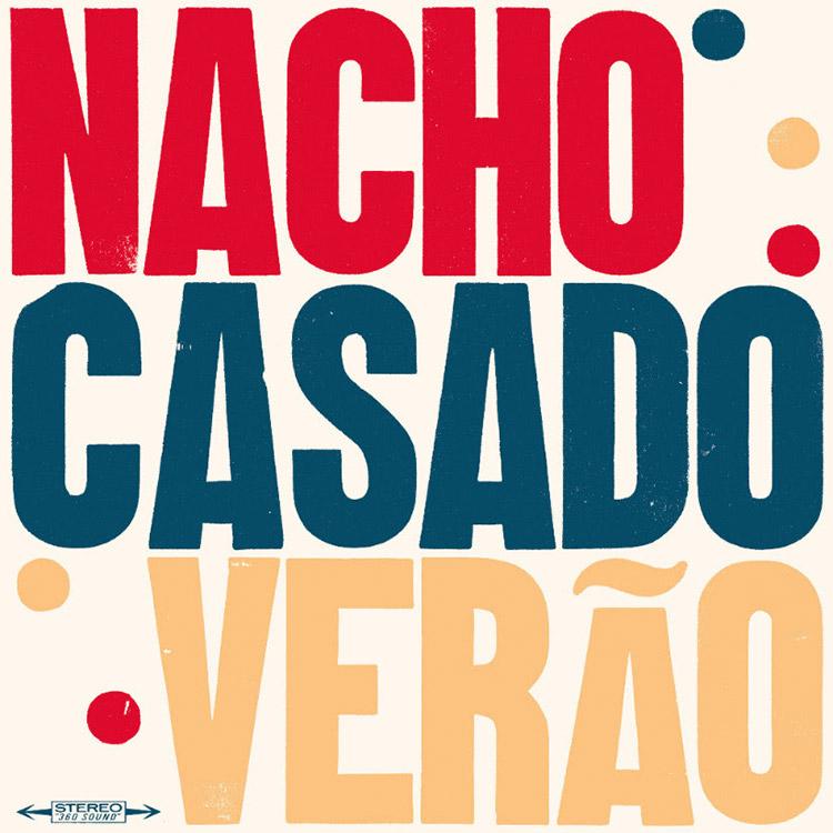 Nacho Casado