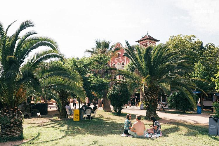 Vila Habana