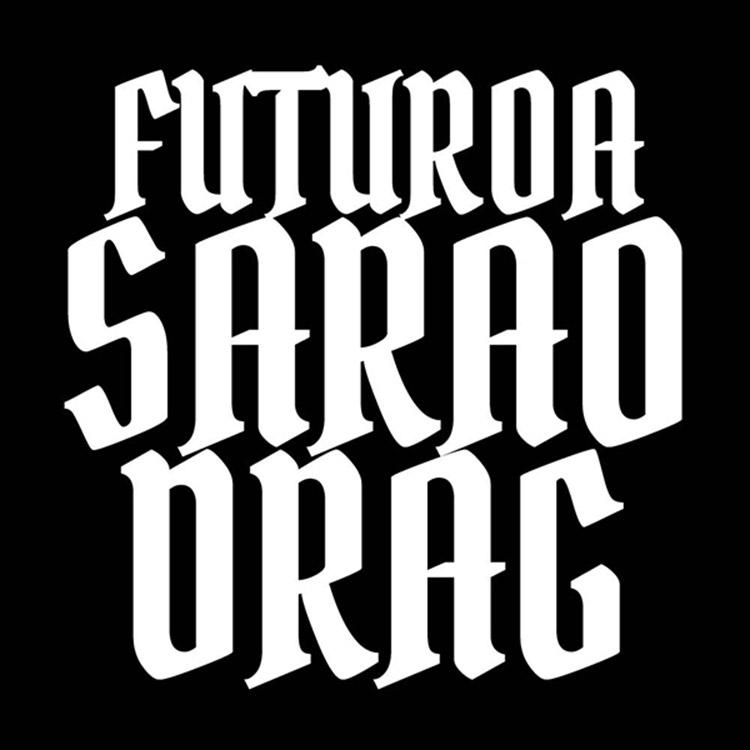 Futuroa Sarao Drag