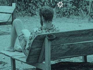 """""""Un Fin de Semana"""" de Peter Cameron"""